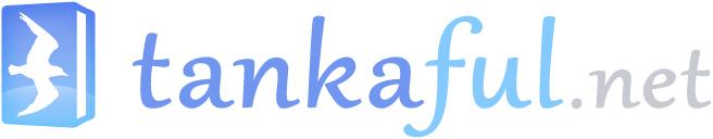 短歌ポータル tankaful